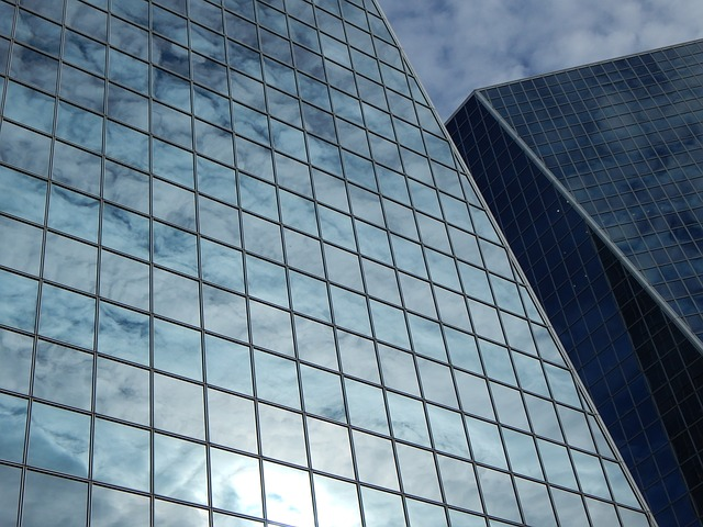 buildings-480659_640